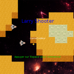 Larry Shooter (Lua/Löve2D)