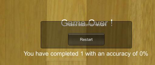 Makeitfull v0 12 bug buttons