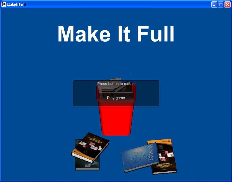 Makeitfull v0 14 main 800x600